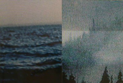 digital photographs<br>edition of 3<br>40 x 27 cm<br>2004.