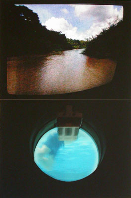 digital photographs<br>edition of 3.<br>27 x 40.5 cm<br>2003, 2004.